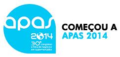 apas_logo